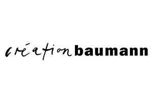 creationbaumann