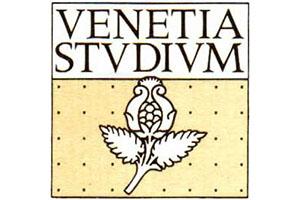 venetiastvdivm