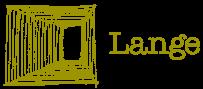 logo-lange-203