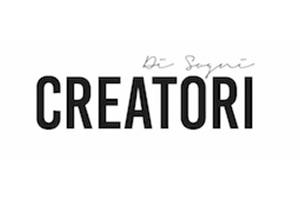 creatori
