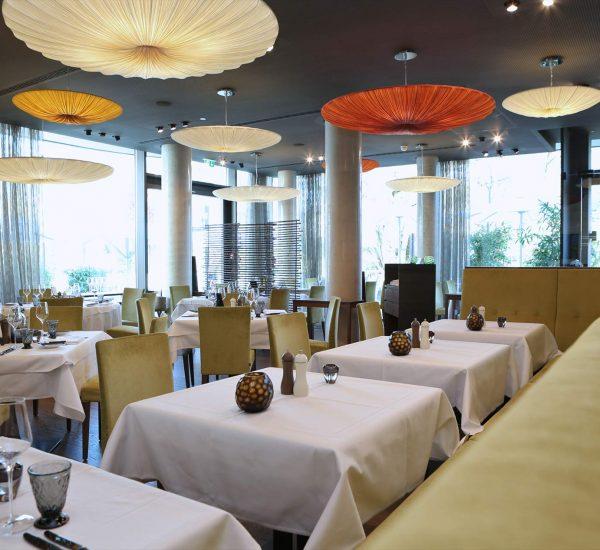 """Restaurant """"Esszimmer"""""""